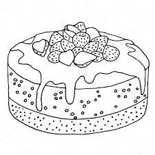 Cake ingre nts Cake invitation Cake design Cake decorator Cake texture Cake top view Cake slices Cake vintage Cake birthday