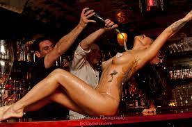 Bathtub Gin Nyc Burlesque by Drunken Dragon Nights Clubs In New York