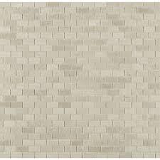 crema marfil mosaics sacks tile