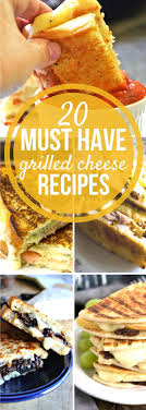 Best 25+ Gourmet Grill Ideas On Pinterest | Gourmet Grilled ... Trucking Around The Grilled Cheese Truck Joins Gourmet Melt Hello Daly Gourmelt Mesmerizing Sandwich Was Bigger Than Thomas Which Is Size Paris Creperie City Prowls With Invisible Potbelly Recipes 9 Healthier Easytomake Grilled Cheese Near Me Archives Trucks Whey Station Elevating Humble Hartford Courant Wizards Home Seattle Washington Menu Prices Gourmet Ideas In Fun Along Roxys To Open May 19 Boston Globe Restaurants In Los Angeles 123 Best Academy Images On Pinterest
