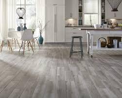 Dustless Tile Removal Houston by Apc Hardwood Floors 14 Photos Flooring 3 Orleans Rd