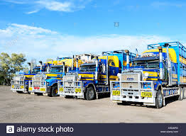 Cattle Trucks Stock Photos & Cattle Trucks Stock Images - Alamy Welcome To Ranch Trucks Trailers Cattle Bodery Wilson Livestock Pinterest Cars New Ud For Sale Vcv Rockhampton Central Queensland The Trucknet Uk Drivers Roundtable View Topic Gilders Pin By Larry Murray On Cattle Trucks Mini For Suzuki Mitsubishi Daihatsu Subaru Mazda 12002 Road Train Highway Replicas Transport Vehicles Horsezone Page 1 Newark Scanias Geary Operation Arod Redneck Lewis Family Farm Deraad Trucking