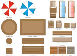 C3a9ffb766fc62229929b7c0efd25838 Landscaping Furniture Plan View Google Search Architecture From Outdoor Table