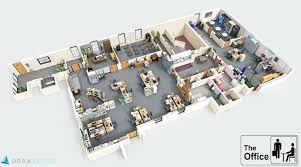 Floor Plan Software Mac by 3d Floor Plan Software Online Free 3d Floor Plans For Houses 3d