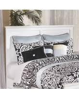 Ashley Bostwick Shoals Dresser by Deal Alert Ashley Bostwick Shoals 6 Drawer Wood Double Dresser