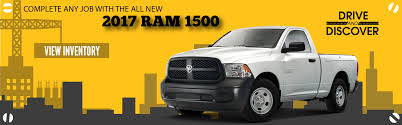 Commercial Vehicles For Sale Near Norwich | Secor Chrysler Dodge ... Ram Commercial Trucks Burlington Vt Goss Dodge New 2018 Ram 3500 Crew Cab Platform Body For Sale In Baxley Ga Truck And Van Sales Georgia Hayes Of Baldwin Fleet Promaster Birmingham Al Mtainer 132 Service On 5500 Equipment 4500 Lease Offers Prices San Angelo Tx Vehicles Cargo Vans Mini Transit Promaster For Near Norwich Secor Chrysler 2017 Grand Caravan 4dr Wgn Plus Palmery Motors Beautiful Ford F 650 F650 F750 Garden City Jeep