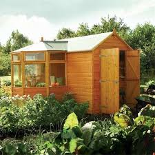 Cheap Shed Floor Ideas by 25 Unique Cheap Wooden Sheds Ideas On Pinterest Cheap Wooden