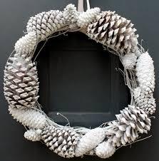 Weihnachtsdeko Selber Basteln Naturmaterialien – turbotech