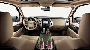 100 Should I Buy A Car Or Truck What Keep In My Pickup Sk The Drive The Drive