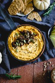 Pumpkin Guacamole Throw Up Cheese by Pumpkin Goat Cheese Dip With Caramelized Onions