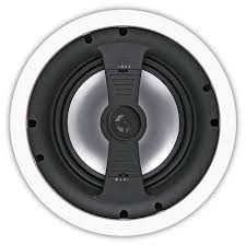 30 Degree Angled Ceiling Speakers by Rbh Sound Mc 815 In Ceiling Speaker