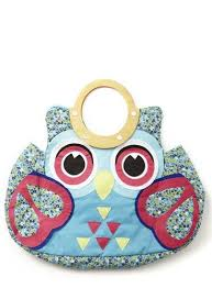 Bhs Owl Bathroom Accessories by 71 Best Teenage Mutant Turtle Images On Pinterest Teenage Mutant