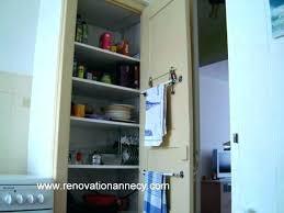 amenagement interieur placard cuisine interieur placard cuisine amenagement placard cuisine ikea
