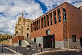 100 Rafael Moneo Biography Architecture Facts Britannica