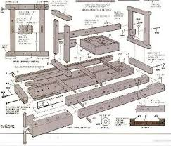 62 best pdf plans images on pinterest free woodworking plans
