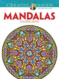 Bunch Ideas Of Printable Mandala Coloring Book National Bookstore With Additional Form