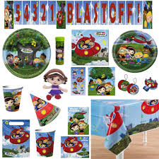 Disney LITTLE EINSTEINS Birthday PARTY Supplies ~ Create Your Own SET Little Eteins Team Up For Adventure Estein And Products Disney Little Teins Pat Rocket Euc 3500 Pclick 2 Pack Vroom Zoom Things That Go Liftaflap Books S02e38 Fire Truck Video Dailymotion Whale Tale Disney Wiki Fandom Powered By Wikia Amazoncom The Incredible Shrking Animal Expedition Dvd Shopdisney Movies Game Wwwmiifotoscom Opening To 2008 Warner Home Birthday Party Amanda Snelson Mitchell The Bug Cartoon Kids Children Amy