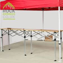 RHINO HEX GAZEBO 3x3m Pop Up Gazebo Waterproof Garden Marquee Awning Party Tent Uk Wedding Canopy Pergola Lweight Awesome Popup China Practical Car Roof Top With Photos X10 Abccanopy Easy Up Instant Shelter Deluxe Bgplog Beautiful Tuff Concepts Kampa Air Pro 340 Eriba Caravan 2018 2x2m 3x3m Gazebos Ideas