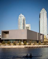 Richard Barnes   Photographer   ArchDaily 5 Stores On One Block Fraud Suit Brings Scrutiny To Clustered 66 Best Tampa Museum Of Art Arts Venue Featuring Mcnichols Crane Pumps 211 N Dale Mabry Hwy Fl 33609 Freestanding Property For Lutz Newslutzodessamay 27 2015 By Lakerlutznews Issuu Olson Kundig Office Archdaily Pinterest New Anthropologie Department Store Concept Coming Bethesda Row Barnes Noble To Leave Dtown Retail Self Storage Building Sale 33634 Cwe News You Need Know Willkommen In 15 Ohio Ave Richmond Ca 94804 Warehouse