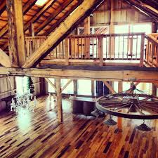 OHventures: Discover Mohican Treehouse Cabins Tire Swing Photography The Grand Barn At Mohicans Wedding Welcome The North Central Oh Bride Devon Venues Weddings In Meadow Lodge Small Animal Hutch Amazoncouk Pet Treehouse Glampingcom Lacy Steves Akron Kristen And Nathan A Fall Wedding The Room Otter Creek Farm Best Places To Photograph Teton National Park 47 Themorganburke Oct 2012 001