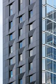 bureau d 馗olier ancien 39 best solid glass images on architecture
