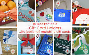 OVER 50 Printable Gift Card Holders For The Holidays | GCG Holiday Gift Card Bonuses From Top Brands Balance Check Youtube Free Printable Teacher Appreciation Gcg Your College Budget Make Money Last All Semester Liion Battery Replacement For Barnes Noble Nook Classic Five Super Easy Lastminute Wrapping Ideas Bnrv510a Ebook Reader User Manual Guide Where Can I Buy Cards Girlfriend Amazoncom 50104903 Lautner Ereader Cover Mp3 5 Mothers Day Holders To Print At Home Prepaid Stock Photos Images Alamy How Apply The And Credit