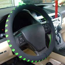 Car Truck Steering Wheel Cover Cap EVA Soft Car Protector-in ... Custom Truck Accsories Reno Carson City Sacramento Folsom Options For Truck Pscamper Shell Toyota Tundra Forum 50in Curved Led Light Bar Upper Windshield Mounting Brackets 04 Amazoncom 042012 Gmc Canyon Bakflip Fibermax Tonneau Cover Caps Tonneaus Keystone Truck Bed Covers Caps Lids Tonneau Camper Tops Bestop Supertop On A Youtube Softopper Trifold Soft 52019 Ford F150 Styleside 65 Heres Whats Great And Notgreat About My Diy Camping Setup Full Walk In Door Are Caps Covers Window Looking Soft Cap 94 Tacoma German Shephard