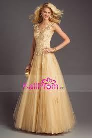 64 best prom dresses images on pinterest prom dresses evening