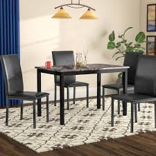 Large Size Of Furniture Dinner Table And Chairs For Sale Cheap Dining Room Sets
