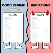 Curriculum Vitae Vs Resume - Barraques.org Cv Vs Resume And The Differences Between Countries Cvtemplate Graphic Design Sample Writing Guide Rg The Best Font Size Type For Rumes Cv Vs Of Difference Between Cvme And Biodata Ppt Graduate Professional School Student Services Career Whats Glints A Explained Josh Henkin Phd Who Is In Room Today Postdoc 25 Modern Templates With Clean Elegant Designs Samples Executive How To Make Busradio Stay At Home Mom Example Job Description Tips