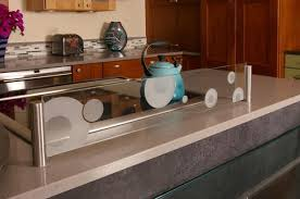 mesmerizing stove splash guard 13 about remodel small home remodel