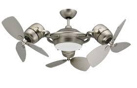 Hampton Bay Ceiling Fan Pull Chain Stuck by Ceiling Ceiling Light Fan Noticeable Ceiling Fan With Light