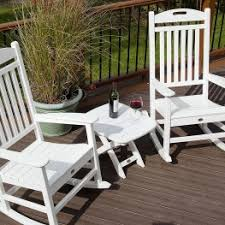 Trex Deck Rocking Chairs by Buy Trex Outdoor Furniture Trex Patio Furniture For Sale