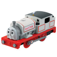 Tidmouth Sheds Trackmaster Toys R Us by Category Retired Items Thomas And Friends Trackmaster Wiki