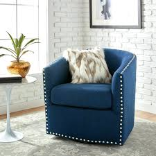 Patterned Swivel Chair Accent Living Room Furniture – Timeous Bamboo Floors And Patterned Chairs In San Diego Home Stock 12 Lovely White Living Room Fniture Ideas Black Fireplace Natural Wood Slab Coffee Table Grey Living Rooms 21 Gorgeous Ideas To Inspire Your Scheme 4 Steps Stress Free Pattern Mixing Nw Rugs Sold Designer Grey Silver Patterned Chair Beautiful Accent For Room 70 In Sketty Swansea Gumtree Chairs Designs Alec Indigo Blue Wing Uuotehs Upholstered Accent Tight Back Low Accent Chair Wingback Color Espresso Finish