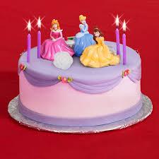 Extraordinary Ideas Princess Theme Cake And Awesome Disney