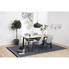 2x chris kunstleder esszimmerstuhl grün stuhl sessel esszimmer möbel wohnzimmer