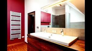 badezimmer wohnideen 10 minuten inspiration um schöner zu wohnen