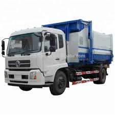 Capacity Of Garbage Truck, Capacity Of Garbage Truck Suppliers And ... Sinotruk Howoa76x4 Cargo Truck Dimeions Buy Bruder Man Tgs Rear Loading Garbage Orange Educational Waste Management By Matchbox Youtube Loader Refuse Bodies Manufacturer In Turkey Driving The New Mack Lr Refuse Truck News King Cobra New Way Trucks Waste Management Garbage Truck Dimeions Pinterest City Of Vancouver Chapter 4 Design Vehicles Review Of Characteristics As Funky Parts Diagram Picture Collection Electrical Dump Crane Bucket Vehicle 5 Cbm Cstruction Toys Planet
