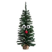 Christmas Tree Decorations Habitat Holliday Decorations