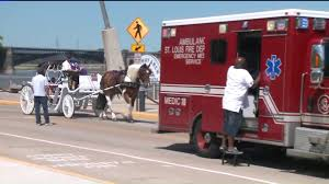Horse Carriage Ride Goes Awry For Family On St. Louis Riverfront ... The Case That Haunts Feature St Louis News And Events Picturing 1930s End Of An Era Missouri Historical Carjacking Suspects Crash After Police Pursuit In North Little Girl Hit Killed By Ice Cream Truck Wentzville Was Trans Advantage Two Men And A Truck Home Facebook Two Men A Truck Help Us Deliver Hospital Gifts For Kids Trucker Is On Mission To Trap Pedophiles Hes Already Horse Carriage Ride Goes Awry Family Riverfront Team