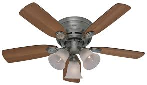 Hunter Dreamland Ceiling Fan Model 23781 by Ceiling Fans With Lights 85 Surprising Kidss