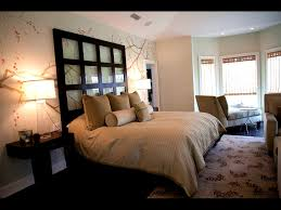 BedroomEasy On The Eye Zen Bedroom Ideas Design Attractive Personable Peaceful Wood Furniture Decor