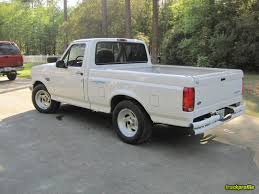 1994 Ford Lightning Truck, Ford Lightning Truck | Trucks Accessories ... Street Outlaws Ryan Martins Ford Lightning Truck Tom Eighty Videos Ranger 2019 Pick Up Range Australia Rod Photo Archive Images F150 Svt Lady Gaga Pinterest Modern Colctible 2004 The Fast Lane 1999 Review Rnr Automotive Blog Model Trucks Hobbydb Revisit The Obscure And Tattooed 2001 Concept Svt Lightning Trucks 2003 Youtube On Replica 20s N A Low Stance Truckscars