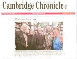 Thirty Three Smashing Pumpkins Piano by Rhysling Award Winner Peter Payack With Award Winners At The
