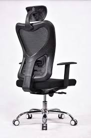 High Quality Executive Ergonomic Office Chair High Back High Quality Executive Back Office Chair With Double Padding Quality Mesh Computer Chair Lacework Office Lying And Tate Black Wilko Computer New Arrival Adjustable Hulk Home Fniture On Gaming Midback Racing For Swivel Desk Costway Recling Pu Moes Omega The Classy 2 Mesh Chairs In Rh11 Crawley 5000 4 Herman Miller Alternatives That Are Also Cheap Tyocho3 Ergonomic Plastic Buy