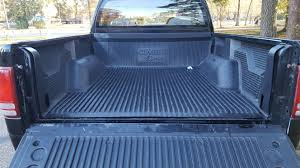 Rustoleum Truck Bed Liner Kit Instructions - Famous Truck 2018 Rustoleum Automotive Truck Bed Coating Spray Black 15oz Ace Spray On Vs Roll Bed Liner Ford Enthusiasts Forums Dus Rhino Liner Ling In 124 Oz Walmartcom Rust Oleum Lowes Viralizam And Bedding Wooden Kits Thing Krylon Paint Home Depot Awesome 15 Ounce 248914 Auto Trailer Rustoleum Bedliner Toyota 4runner Forum Largest 1996 Dodge Ram Fix Restoring Saddlebags With 3d Printer Filament
