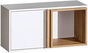 furniture24 hängeschrank evado e9 wandschrank wandboard mit