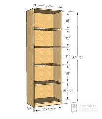 diy how to build shoe and boot cubbies for your closet this is