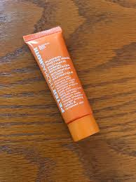 Pumpkin Enzyme Mask Peter Thomas Roth by March 2017 Haul U2013 Makeup By Amy Perrone